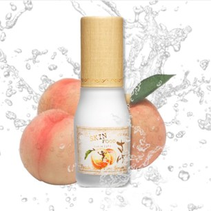 peach-sake-pore-serum (5)