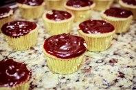 Samoa Cupcakes-2505