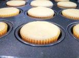 Lemon Cupcakes with Blackberry Buttercream-3117