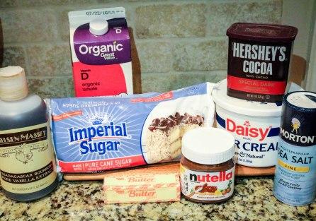Nutella Smores Cupcakes-3334