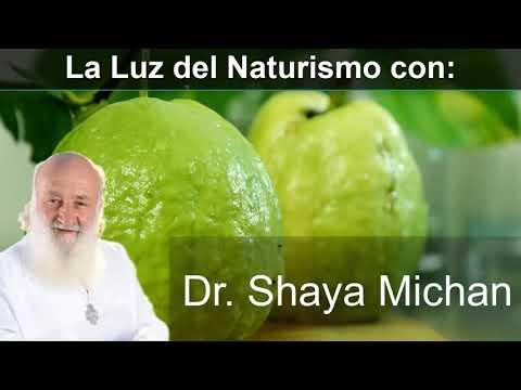 Como controlar y Quitar la Diabetes con Medicina Natural │Guru Shaya Michan