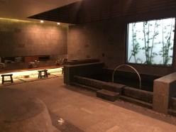 spa-bath