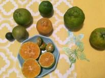 limonne