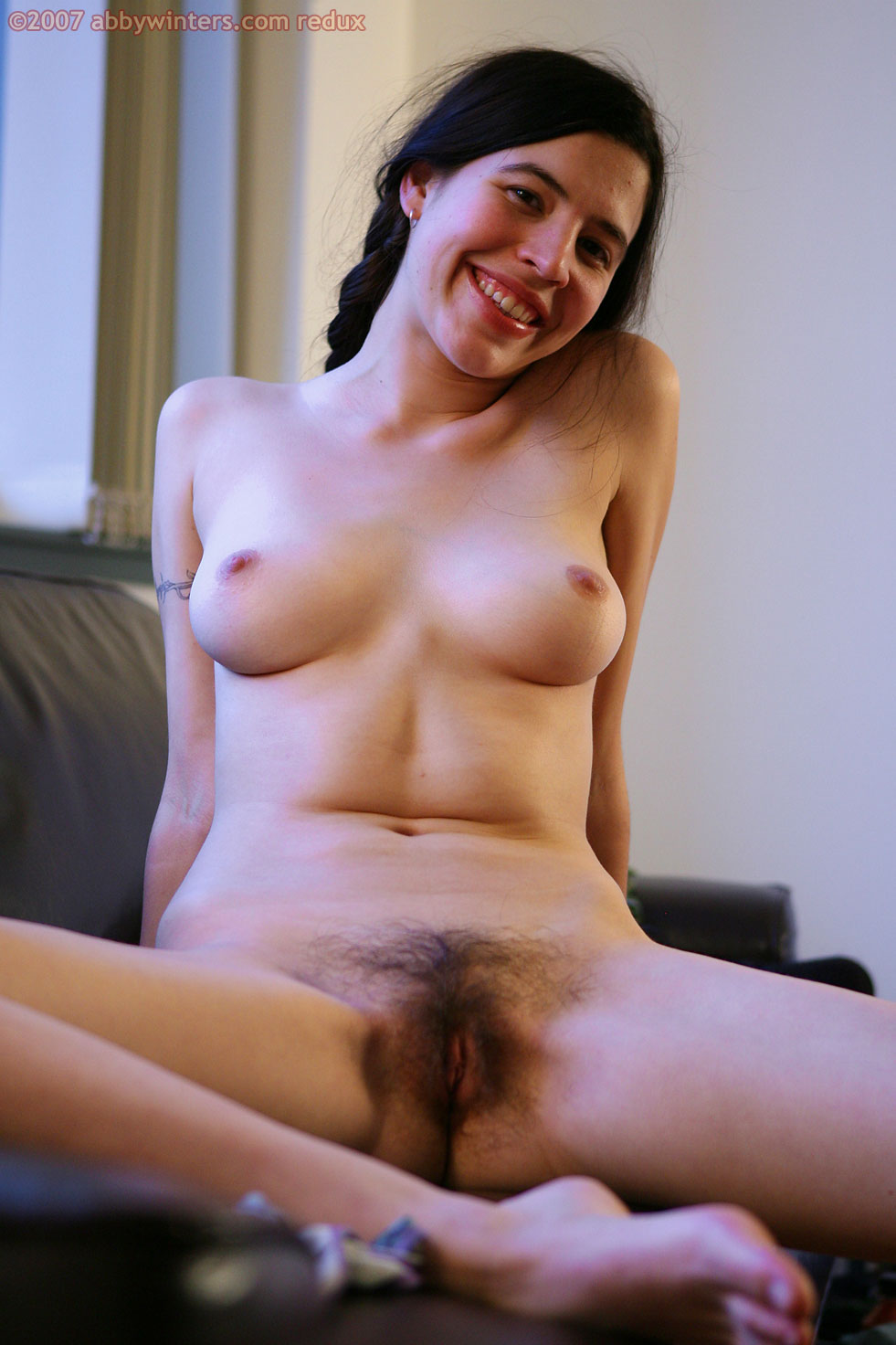 Best of abby winters