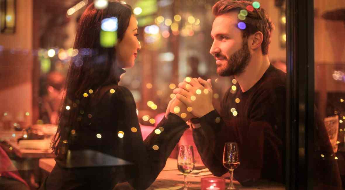 Sugardaddie.com Online-Dating-Website