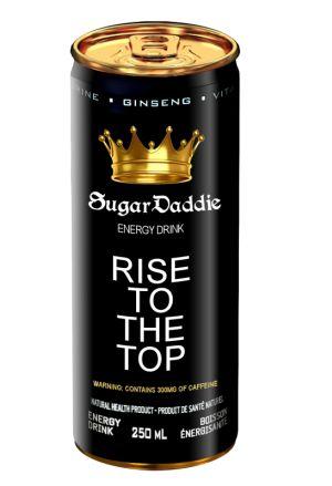 Sugardaddie-Energy-Drink