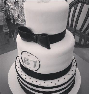 cakezz