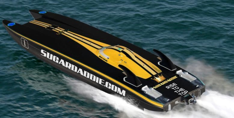 speed_boat_sugardaddiecom