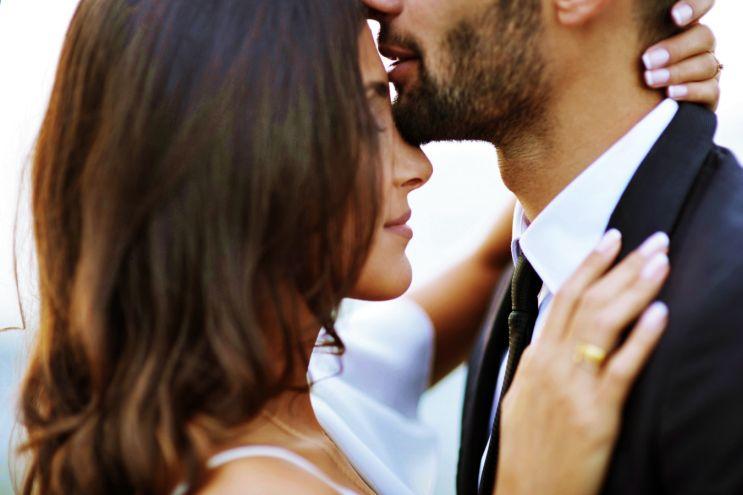 Optically stimulated luminescence dating