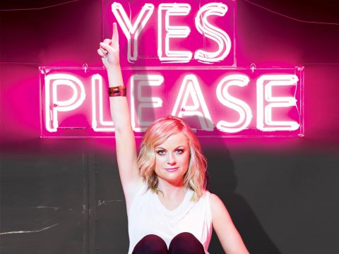 yes-please-by-amy-poehler