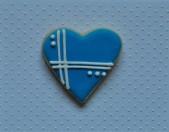 heart card (medium)