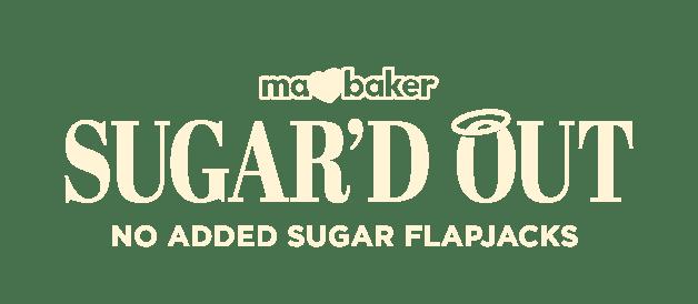 Sugar'd Out
