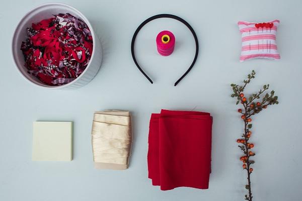 tutorial cerchietto natalizio_sugareal x fabrique handmade_1