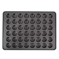 Non-Stick Mini Muffin Pan