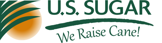 Our 2018 host: US SUGAR