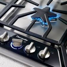 Awesome Cooktop Repairs Houston Texas