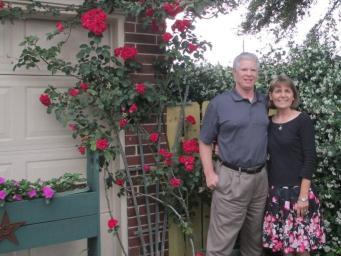 6139 Edenbrook Dr., Home of Ron & Jody Essigmann
