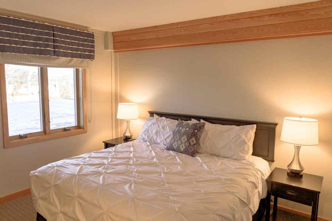 sugarloaf inn lodging