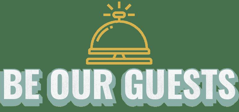sugarloaf lodging
