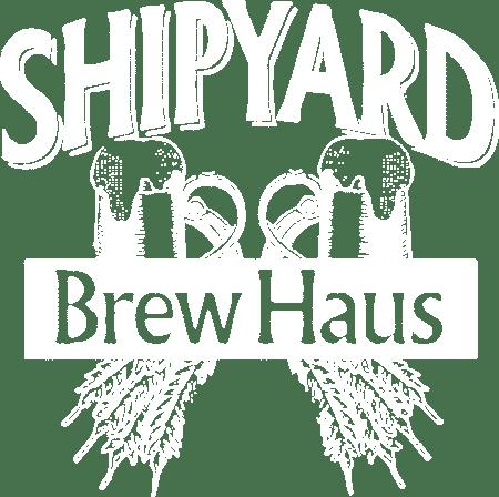 Shipyard Brew Haus