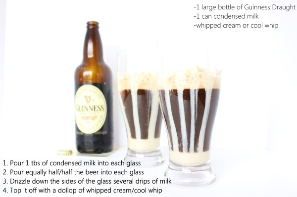 Beer Floats 006