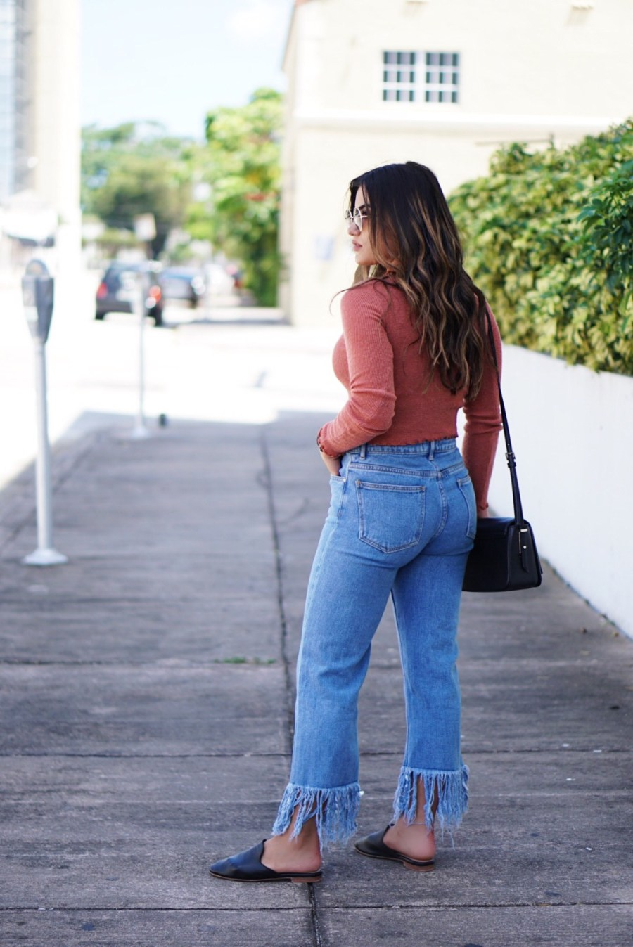 20 Tops to Wear for Fall 2017 under $20