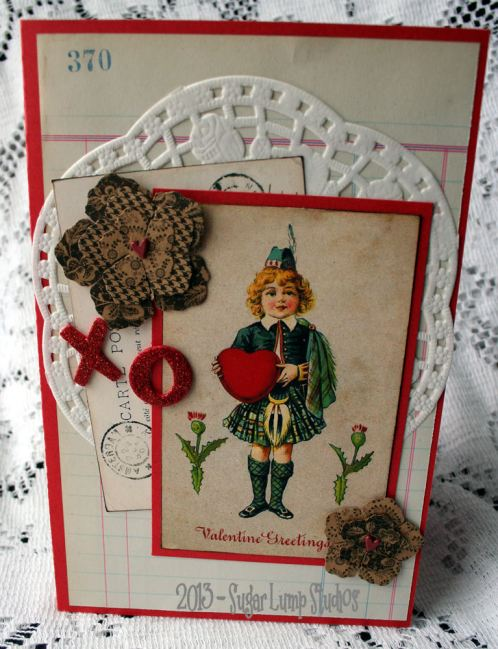 greetingcardjournal5