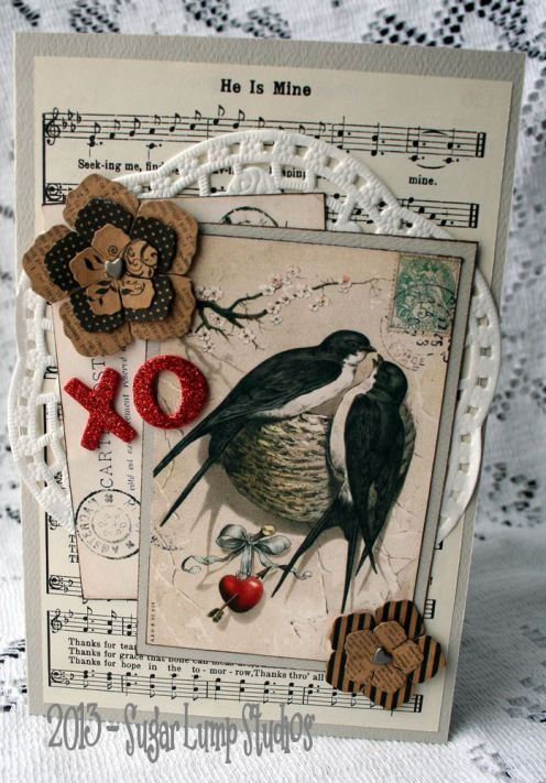 greetingcardjournal6