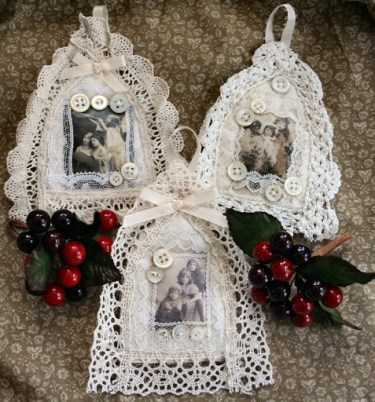 gothic_ornaments3