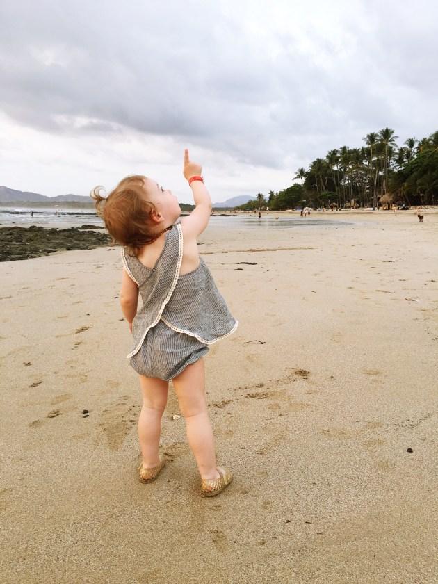 Fun FriYay Finds - Lucy & Leo Organic Kids Clothing