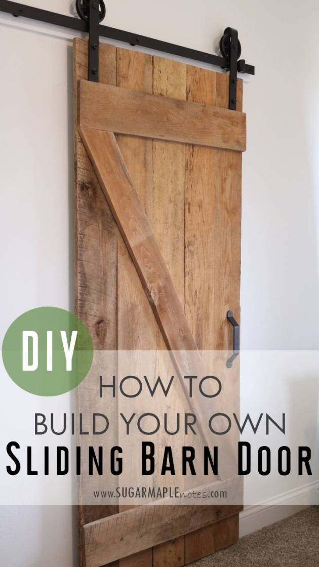 build barns building stylish ideas to charming home sliding a with door how barn on decorating