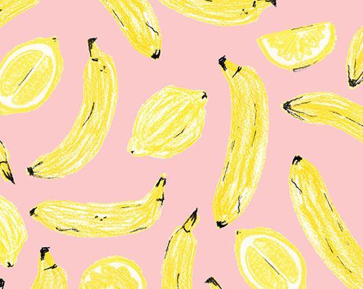 シュガーマット ウィムシカル バナナ