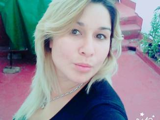 Sugar Mummy Rose In Texas, USA Has Accepted To Date You Cl1ck To Video Chat Her Now