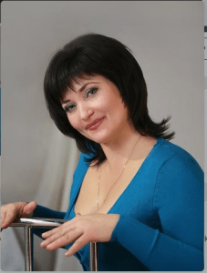 I need You Now, Contact Me – Click To Call Sugar Mummy Lucy With This Number