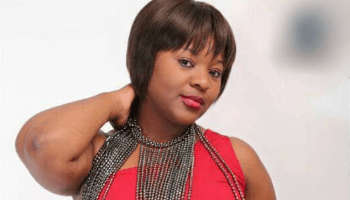 sugar mummy whatsapp group links - Click to chat online