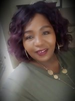 Eastern Cape Sugar Mummy Phone Numbers