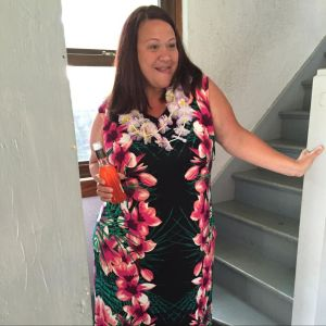 Sugar Mummy Direct Without Agent
