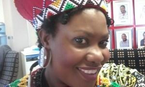 Sugar Mummy In KwaZulu-Natal