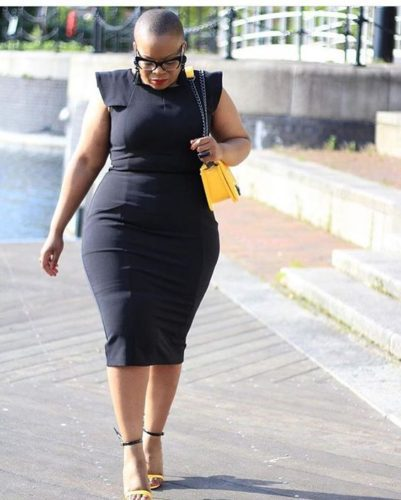 Sugar Mummy Around Vaal, Sugar Mummy in Vereeniging