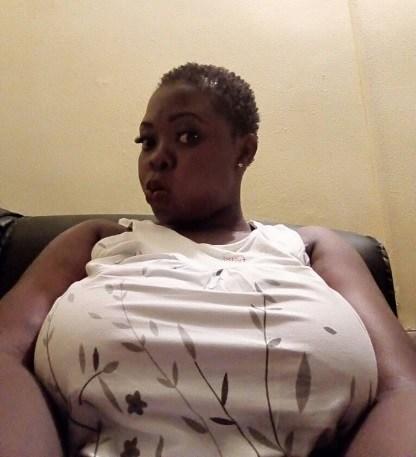 Sugar Mommy South Africa Bokamoso