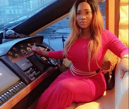 USA Based Sugar Mummy Needs A Trustworthy Man For Marriage In South Africa