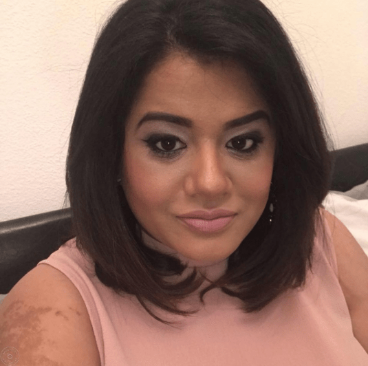 Get Instant Connection With This Sugar Mummy Without Agents