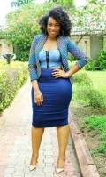 Get Connected Now to Sugar Mummy In Your Area