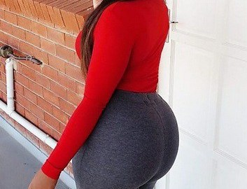 Instant Sugar Mummy Connection
