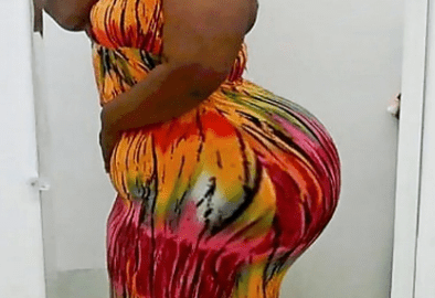 Sugar Mommy Dating – Meet sugar momma without agent
