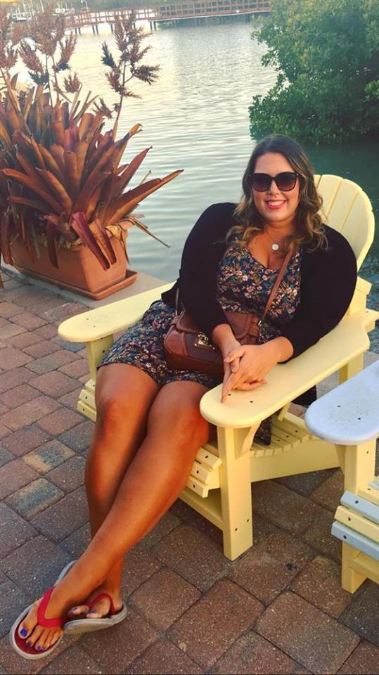 Sugar momma phone contact and whatsapp numbers