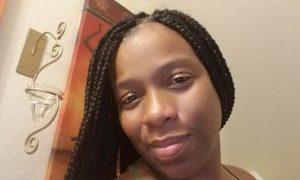 Get South African Sugar Mommies Phone Numbers Now