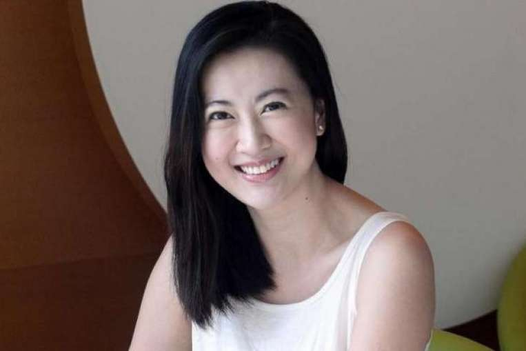 Interested In This Singaporean Sugar Momma