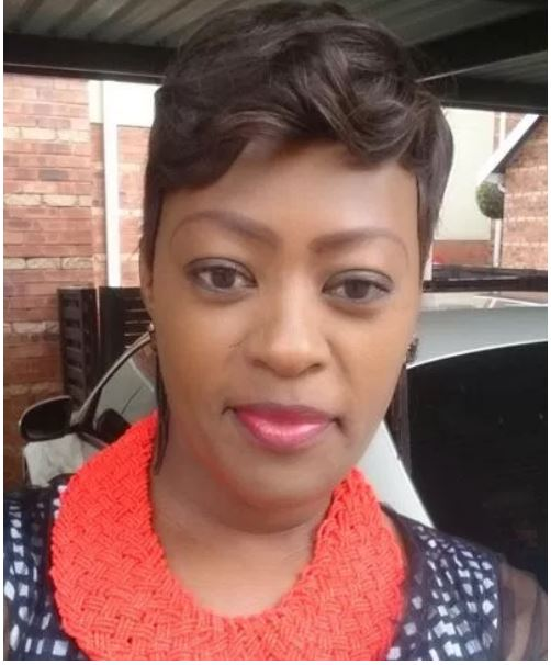Sugar Mommy In Benoni South Africa wants to Connect With You
