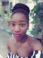 Whatsapp Phone Numbers of Young Johannesburg Girls